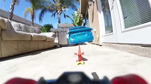 hot-wheels-stunts