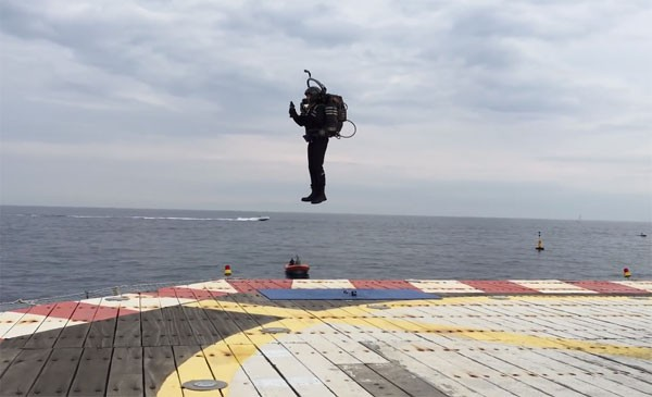 jetpack-video-monaco