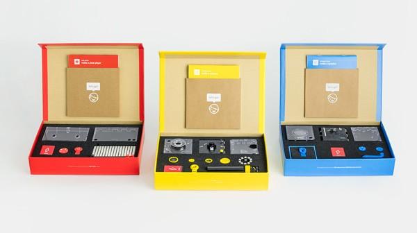 kano-kits
