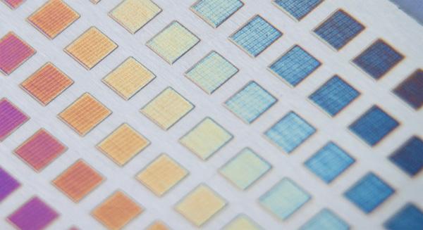 metaal-laser-kleur-printen