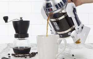 r2d2-french-press2