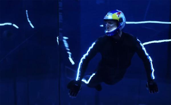 skydiven-led-pak