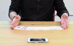 smartphone-valsspelen-poker