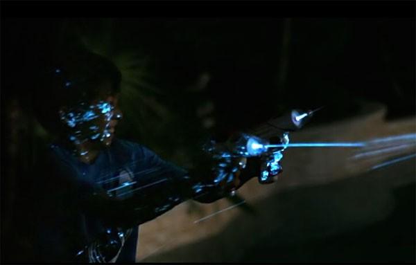 waterpistolen-lichtgeven