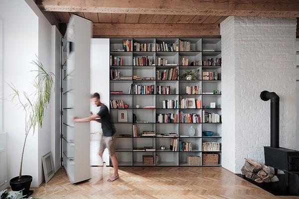 appartement-verborgen-deur