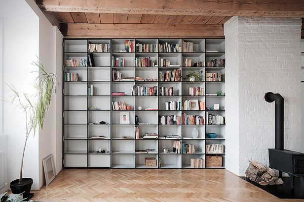 appartement-verborgen-deur3