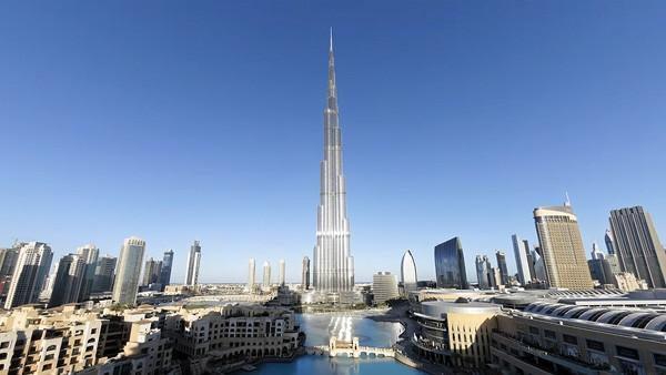 burj-khalifa-bouwen