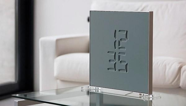 etch-clock