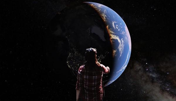 google-earth-virtual-reality