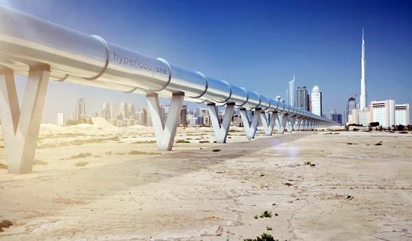 hyperloop-video