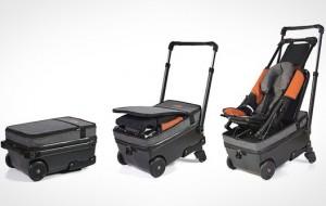 koffer-kinderwagen
