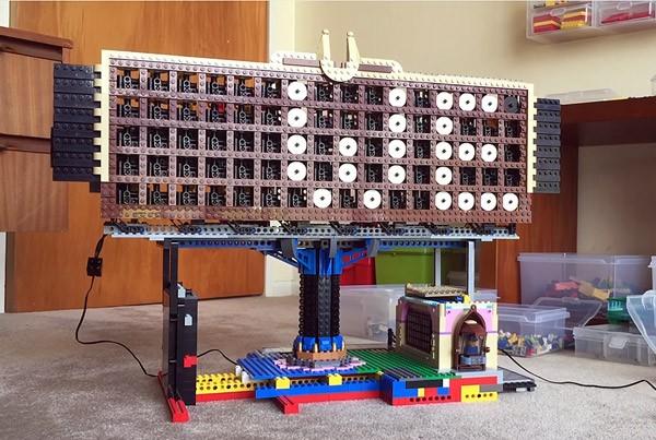 lego-display