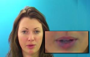 lipnet-liplezen-voorspellen