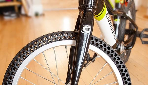 nexo-tires-fietsband