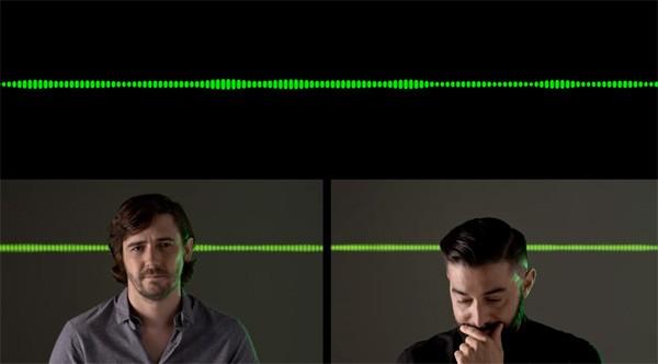 sonic-branding-video