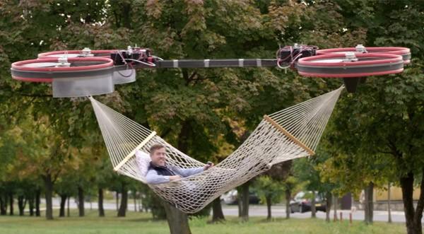 vliegende-hangmat