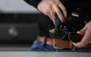camera-trucs-video