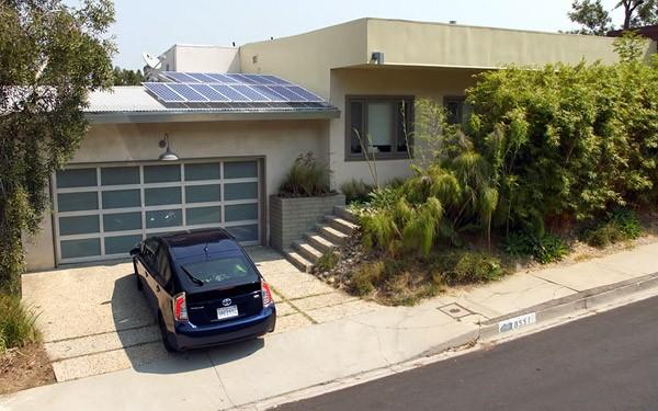 elektrische-auto-milieu