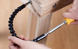 flexible-screwdriver-schroevendraaier
