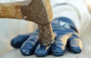 handschoen-mark-viii
