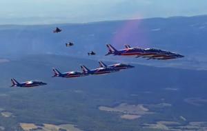 jetman-straaljagers