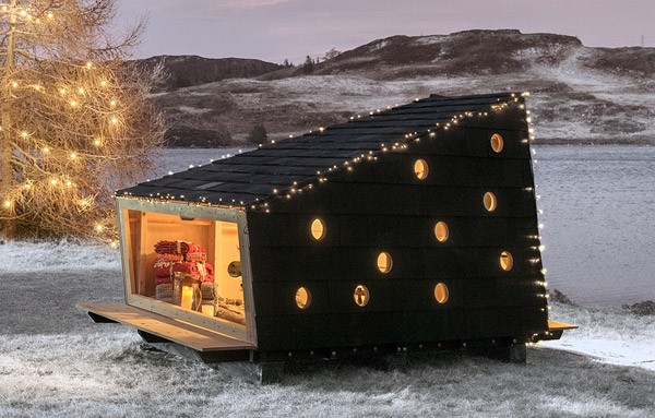 landrover-mini-huisje