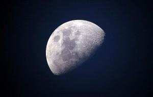 maan-bezoek-video