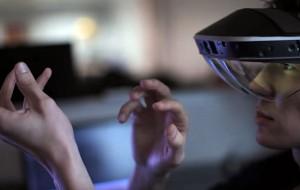 meta-augmented-reality-bril