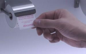 smartphone-wc-papier