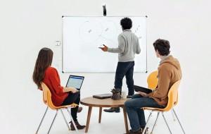 kaptivo-whiteboard