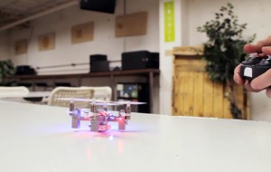 kitables-drone-lego