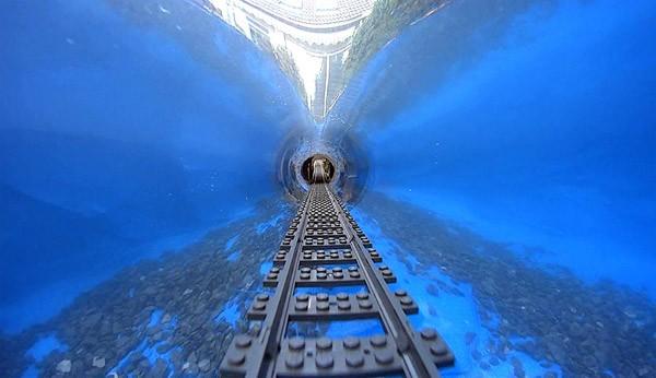 lego-trein-bananenbuurman