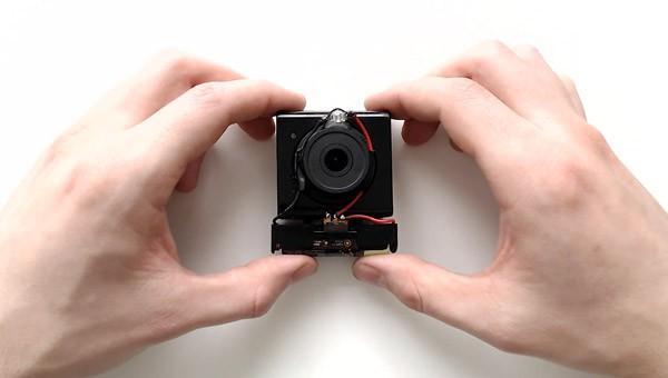 nightvision-camera