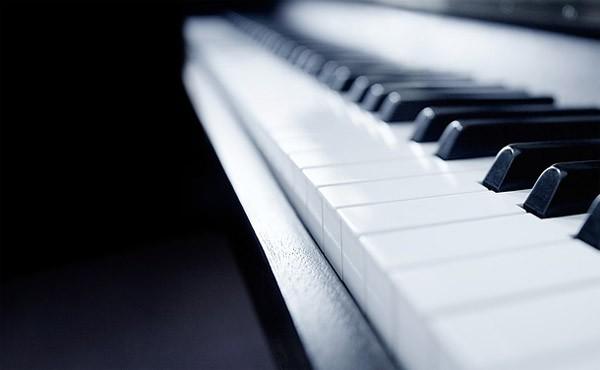 pratende-piano