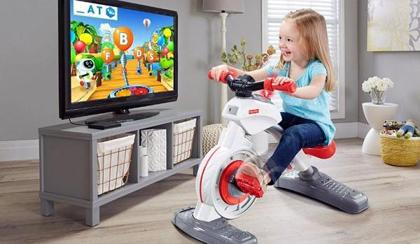 smart-cycle-kinderen