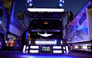 disco-truck-japan