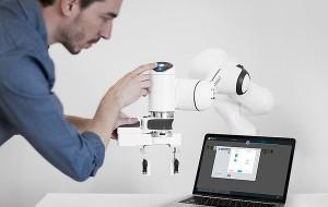 franka-emika-robot