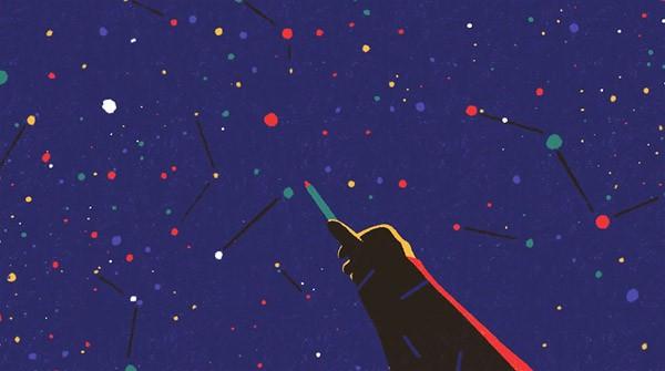 hubble-heelal-telescoop