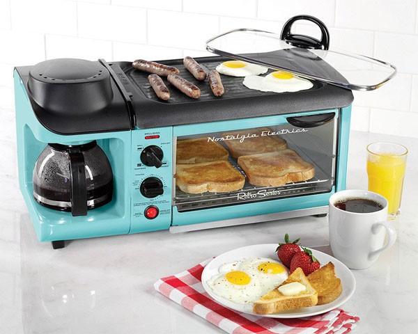 jumbo-breakfast-machine