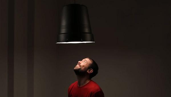 lamp-video