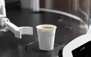 robot-koffie