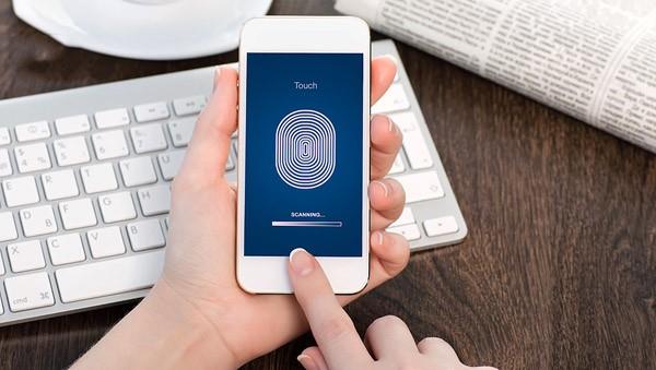 Wat de beste manier is om je smartphone te beveiligen