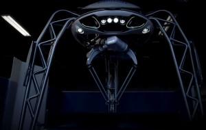 tafeltennis-robot