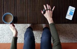 tap-handschoen-typen