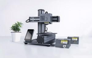 3d-printer-lasergraveerder-frezer-snapmaker