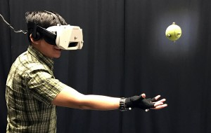 bal-virtual-reality