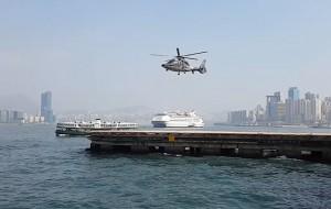 helikopter-optische-illusie