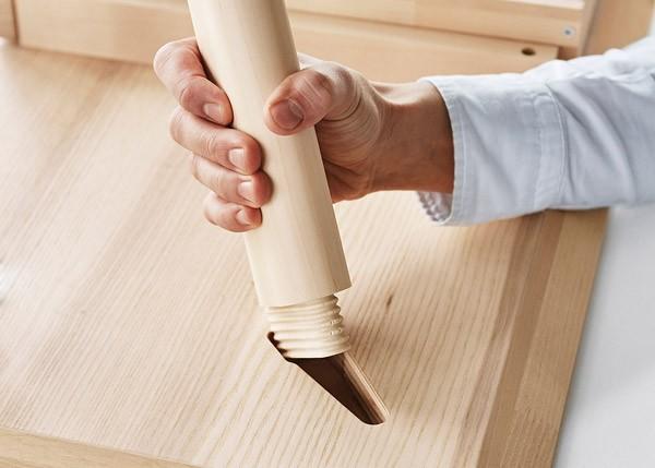 De innovatie van IKEA die ons leven makkelijker maakt