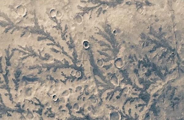 mars-3d-beelden