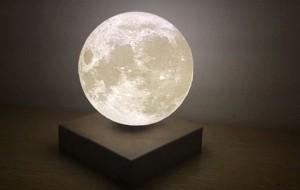 moon-light-maan-lamp